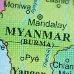What On Earth is Happening in Myanmar?