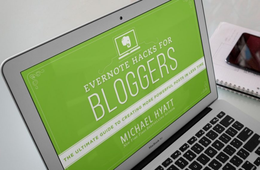 10 Steps to Create a Blog and Start Making Money