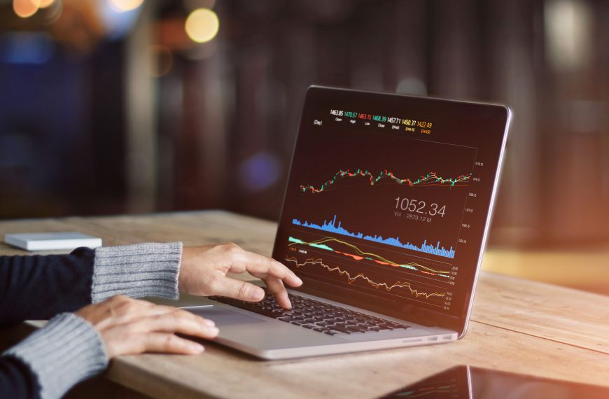 Is forex trading a good idea to make money?