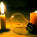 Why is Eskom always implementing load shedding?