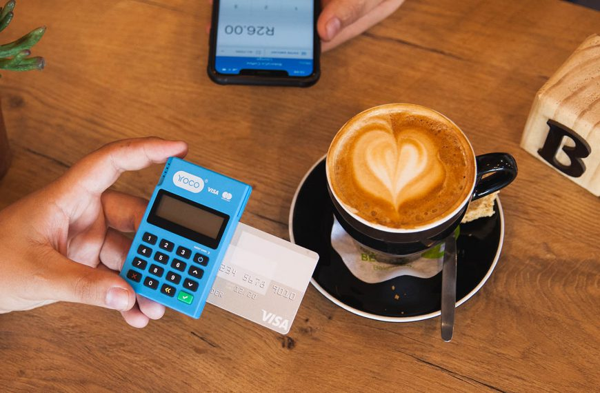 10 African fintech startups to watch in 2021