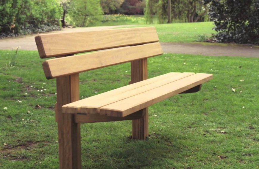 The World's Biggest Collection of Woodworking Project Plans